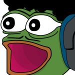 poggers-png-6.png
